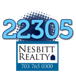 22305 real estate agents