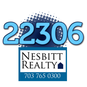 22306 real estate agents