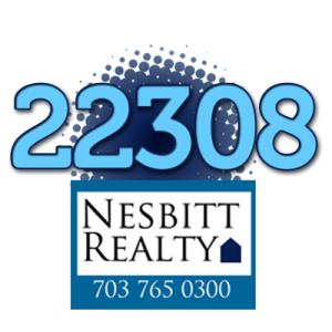 22308 real estate agents