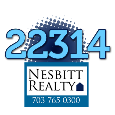 22314 real estate agents