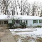 House in 7617 Long Pine Dr, Springfield VA, 22151