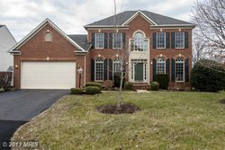 A Single family house at 6652 Schurtz St Alexandria VA 22310