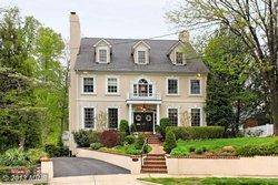 Belle Haven real estate agents.