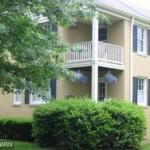 Condos at 6610 Potomac Ave #A2 Alexandria VA 22307