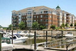 Condos at 500 Belmont Bay Dr #101 Woodbridge VA 22191