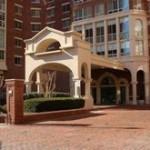 Condos in 2151 Jamieson Ave #1806-07 Alexandria VA 22314