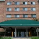 Condos in 750 Dickerson St #401 Arlington VA 22204