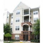 Condos at 3003 Nicosh Cir #3405 Falls Church VA 22042