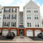Condos at 275 Pickett St S #202 Alexandria VA 22304