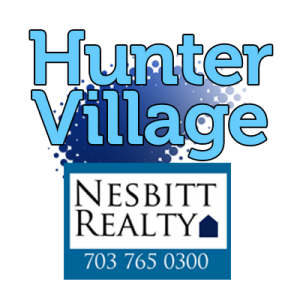 Hunter Village real estate agents