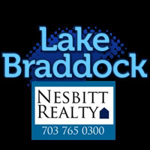 Lake Braddock real estate agents