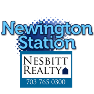 Newington Station real estate agents
