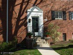 Townhouse in 3217 Ravensworth Pl Alexandria VA 22302