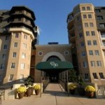 Condos at 1250 Washington St #604 Alexandria VA 22314