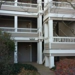 Condos in 14321 Climbing Rose Way #106 Centreville VA 20121
