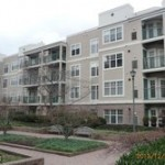 Condos at 5573 Seminary Rd #215 Falls Church VA 22041