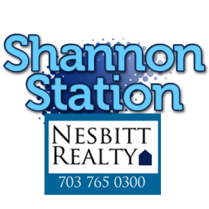 Shannon Station real estate agents