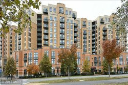 Condos at 2720 Arlington Mill Dr #709 Arlington VA 22206