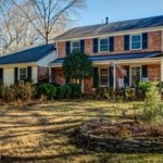 Southwood Real Estate: Prices, Pictures, Facts and Map