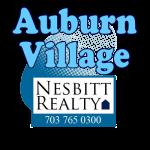 Auburn Village real estate agents