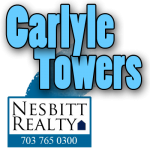 Carlyle Towers real estate agents