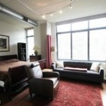 Why choose Condos at Carlyle Square?
