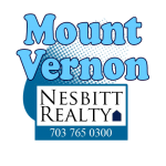 Properties for sale in Mount Vernon