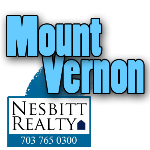 Mount Vernon real estate agents