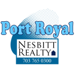 Nesbitt Realty can help you buy and sell real estate in Port Royal.