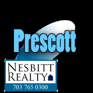 Prescott real estate agents