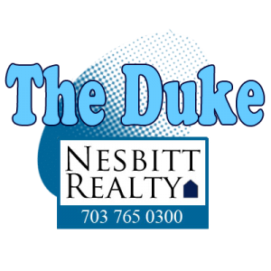 The Duke real estate agents