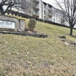 Edsall Bluff
