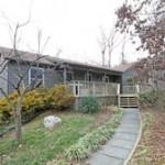 A single family homes at 5802 Fitzhugh St Burke VA 22015