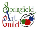 The Springfield Art Guild hosts meetings at the Richard Byrd Public Library