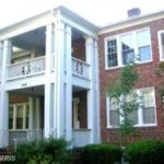 Looking for an affordable condo in the heart of Del Ray?