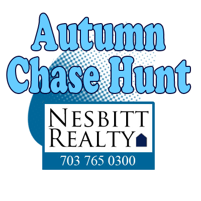 Autumn Chase Hunt real estate agents