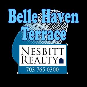 Belle Haven Terrace real estate agents