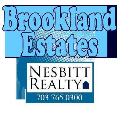 Brookland Estates real estate agents