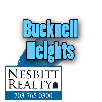 Bucknell Heights real estate agents