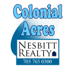 Colonial Acres real estate agents