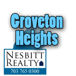 Groveton Heights real estate agents