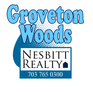 Groveton Woods real estate agents