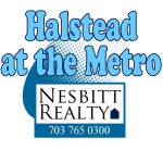 Halstead at the Metro real estate agents