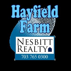 Hayfield Farm real estate agents