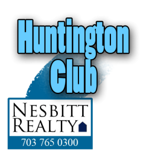 Huntington Club real estate agents