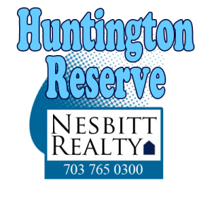 Huntington Reserve real estate agents