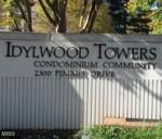 idylwood towers