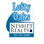 Lofty Oaks real estate agents