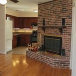 Looking for affordable detached near Ft Belvoir?