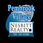 Pembrook Village real estate agents